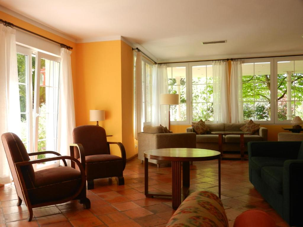 boutique hotels asturias provinz  160