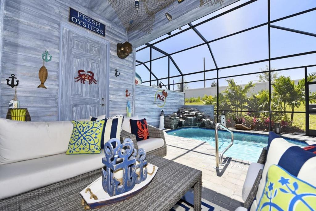 Festival resort 350 davenport fl - Florida condo swimming pool rules ...