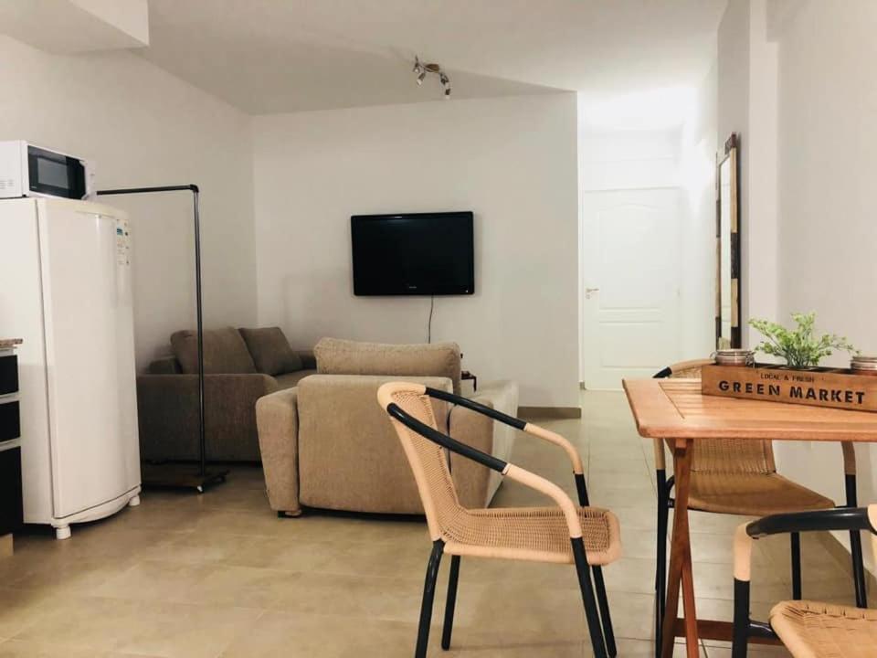 Apartment Patagonia Apart Trelew, Argentina - Booking com