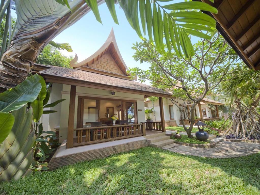 kontaktannonser gratis lamai thai massage