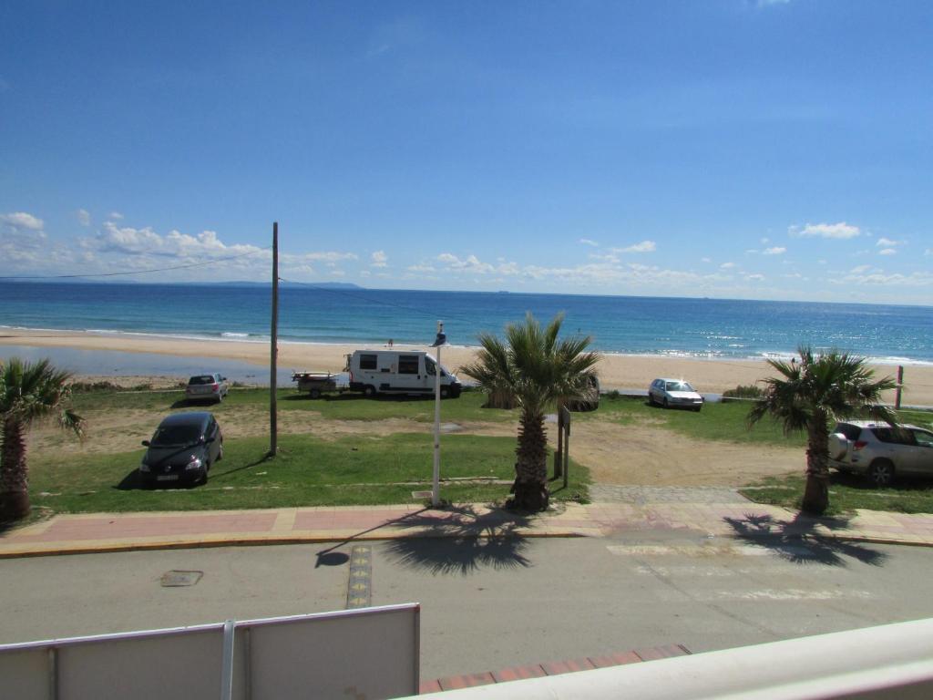 Imagen del Apartamentos Miramar