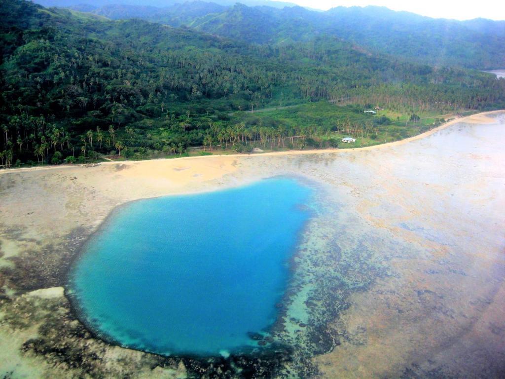 Fidži online dating sites