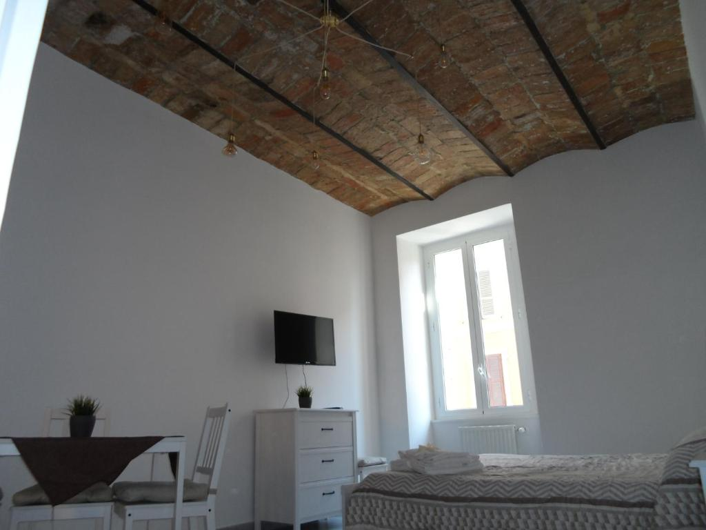 Tatil evi Maison du Saint Laurent (İtalya Roma) - Booking.com