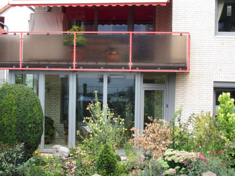 Apartment Freynik Gottingen Germany Booking Com