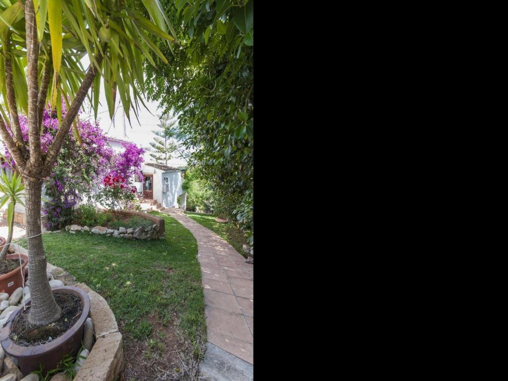 Apartments In Balcon Del Mar Valencia Community