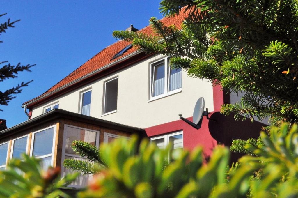Ferienhaus Feuerstein Elend Updated 2019 Prices