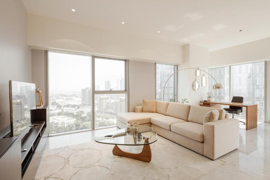fantastay central park towers difc dubai updated 2019 prices rh booking com