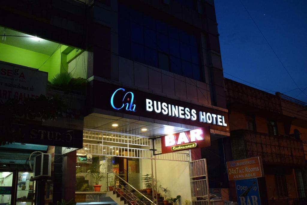 citi business hotel pondicherry india booking com rh booking com