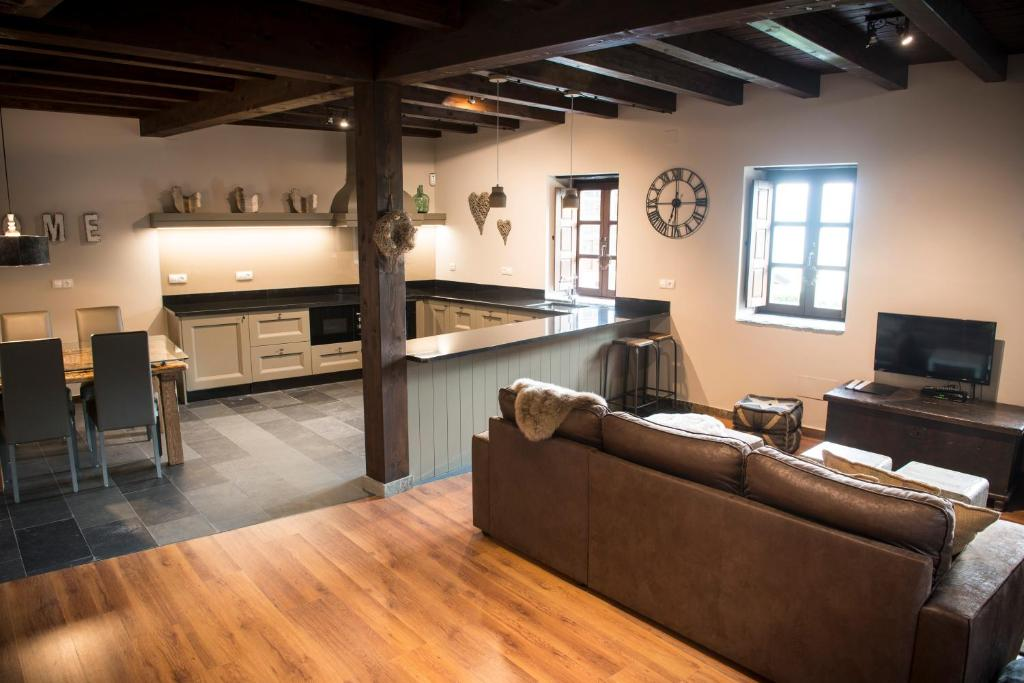boutique hotels in lugo  120