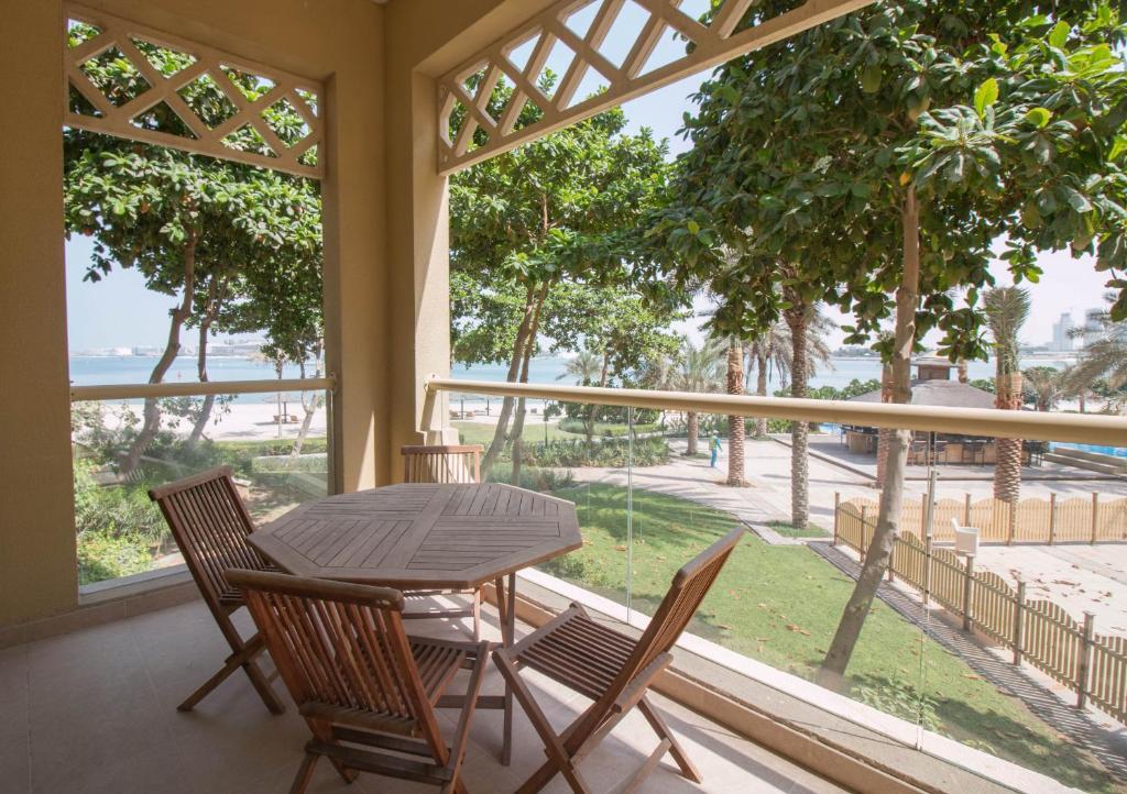 apartment one perfect stay al dabas dubai uae booking com rh booking com