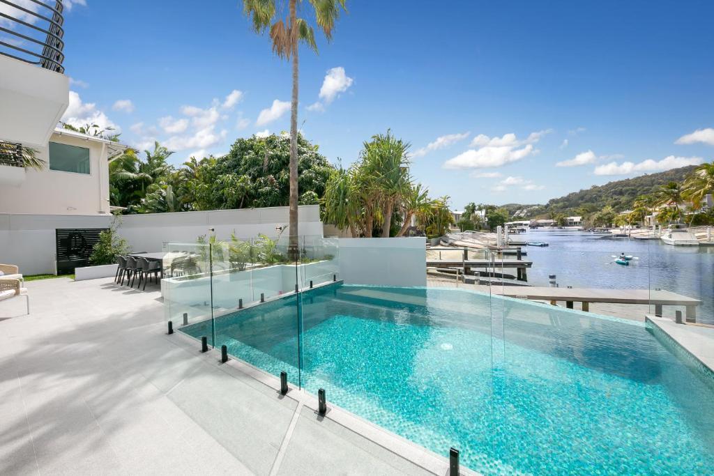 vacation home 9 ravenwood noosa heads australia booking com rh booking com