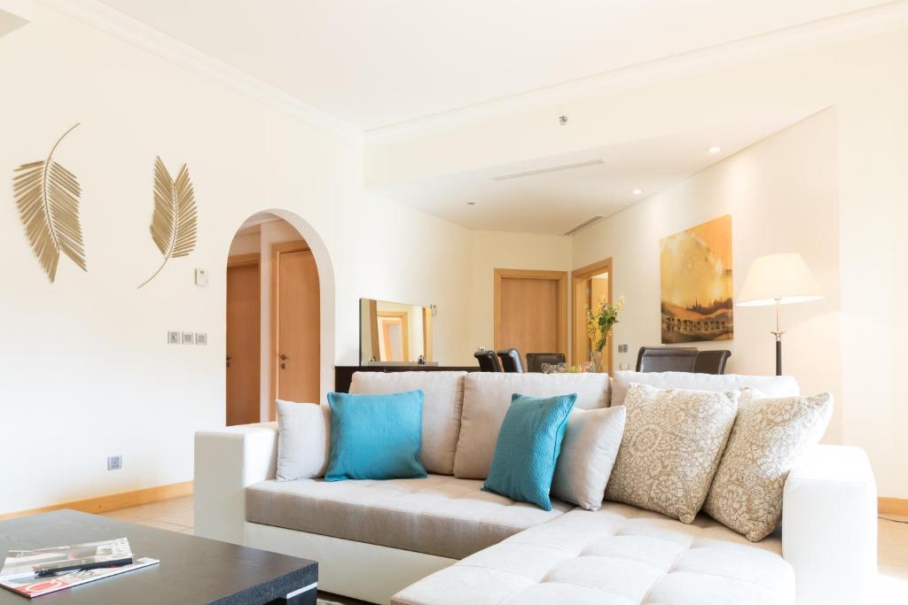 maison privee shoreline al dabas dubai updated 2019 prices rh booking com