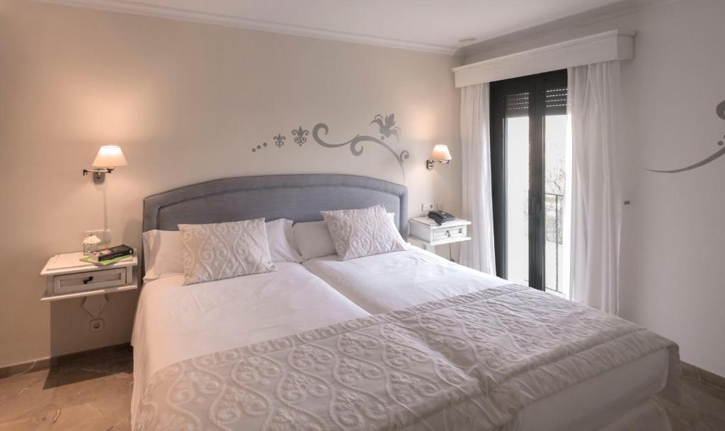 Apartments In El Port Majorca