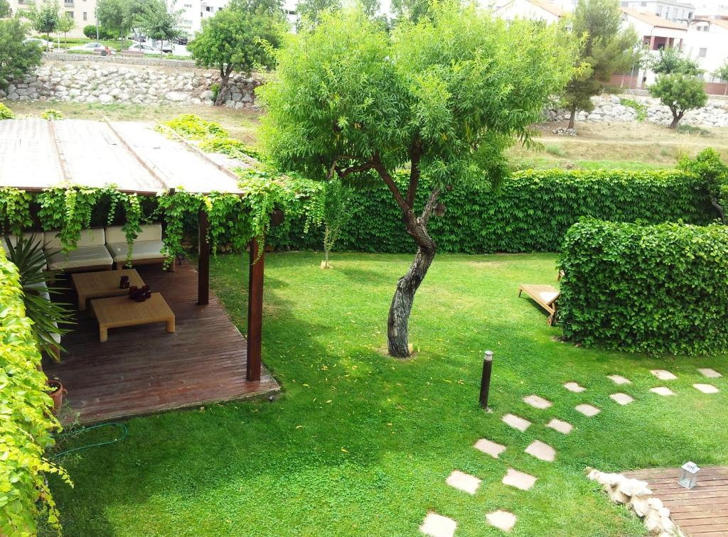 boutique hotels in sant pere de ribes  5