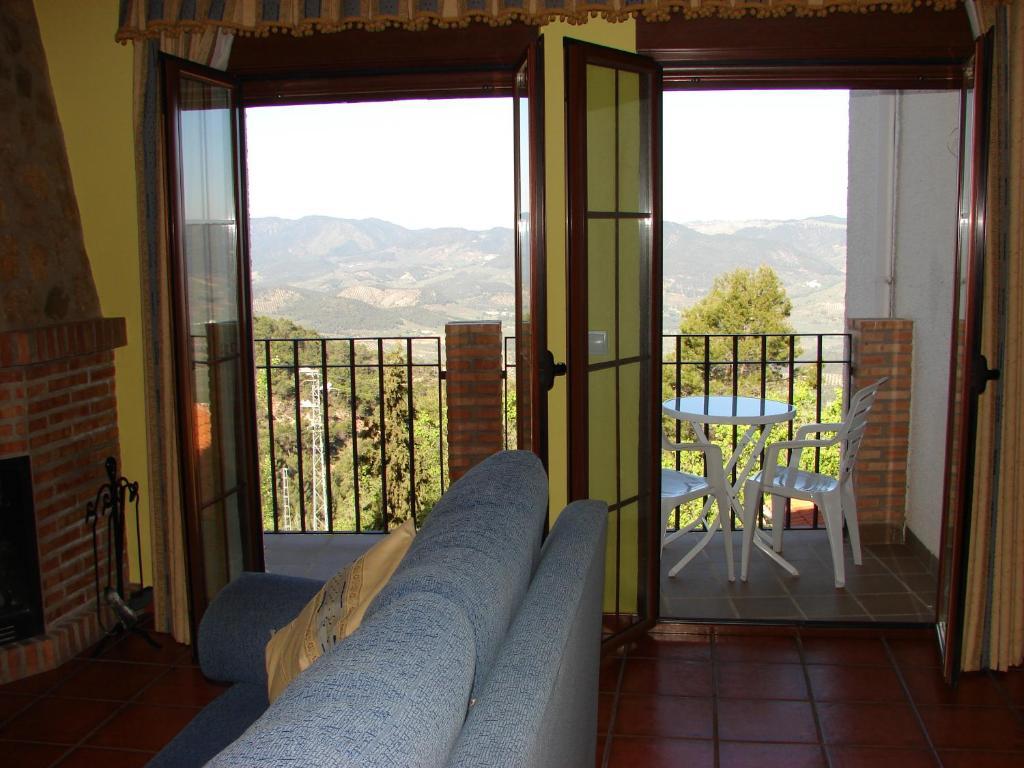 Hotels In El Morrion