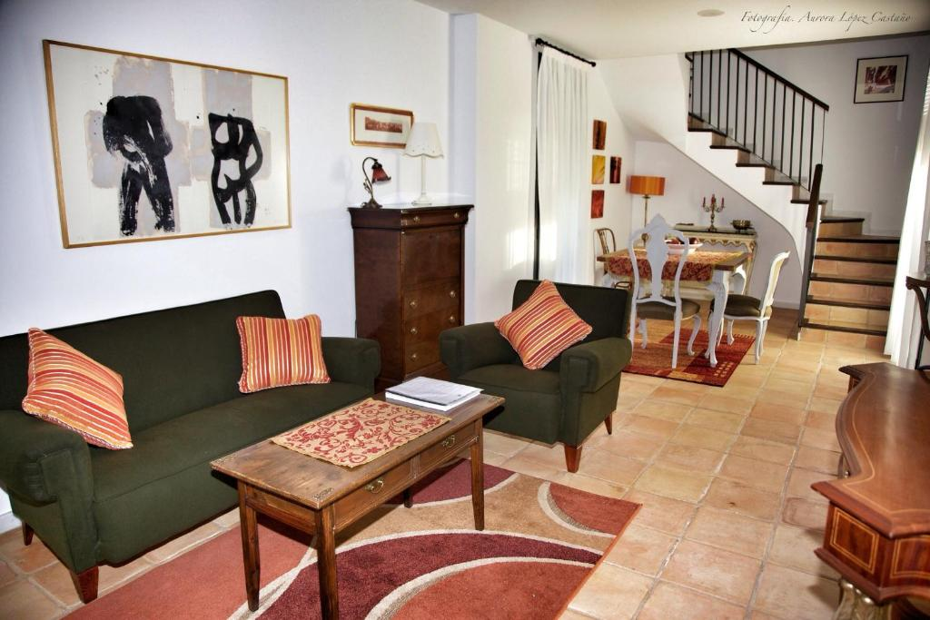 boutique hotels in granada  199