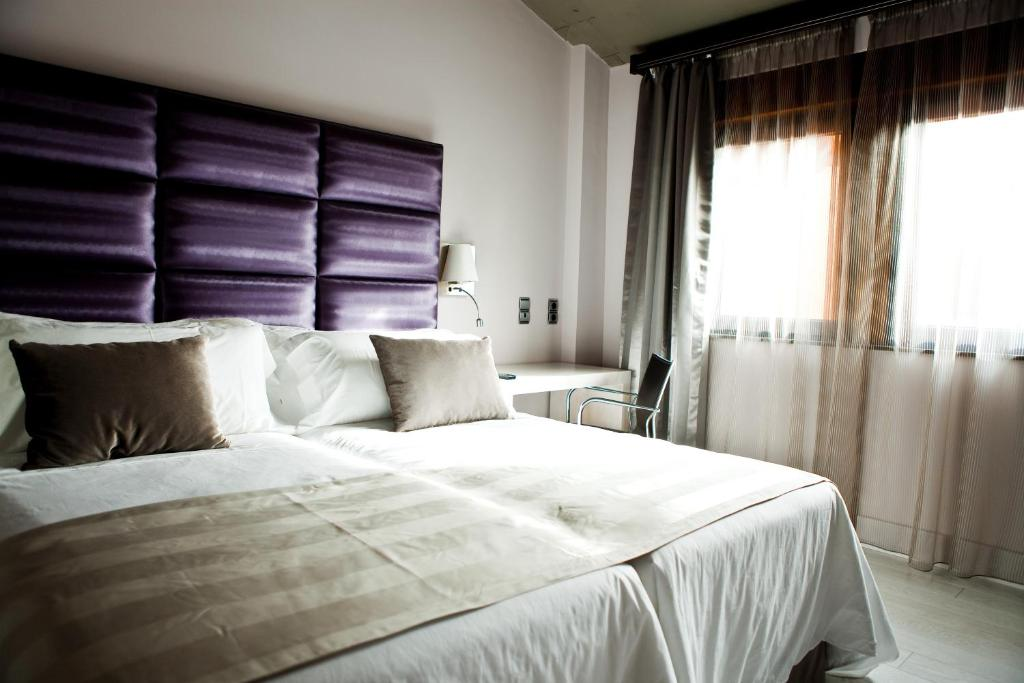 boutique hotels andalusien  219
