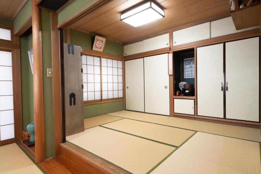 25 Photos Close Anese Traditional Apartment