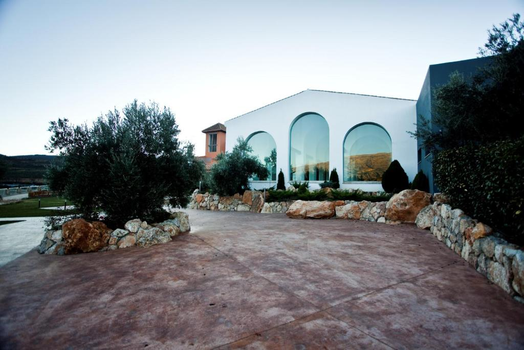 boutique hotels in villamena   3