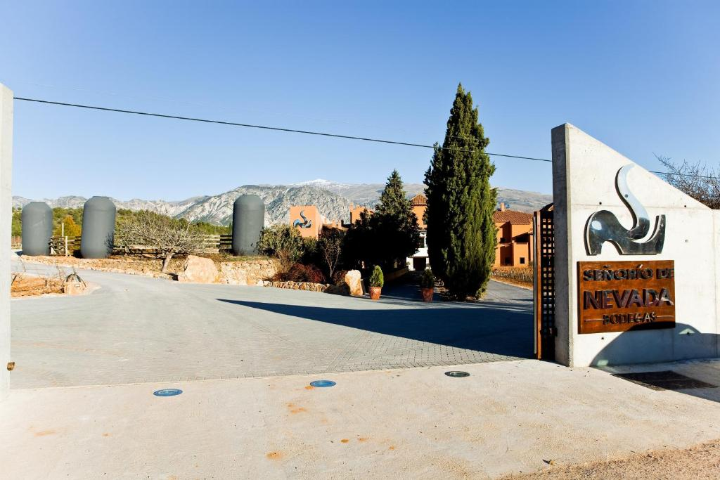 boutique hotels in villamena   24