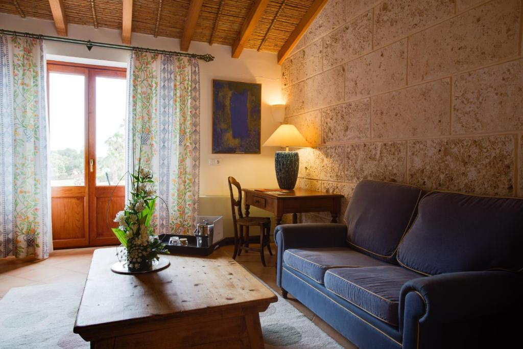 boutique hotels in balearic islands  163