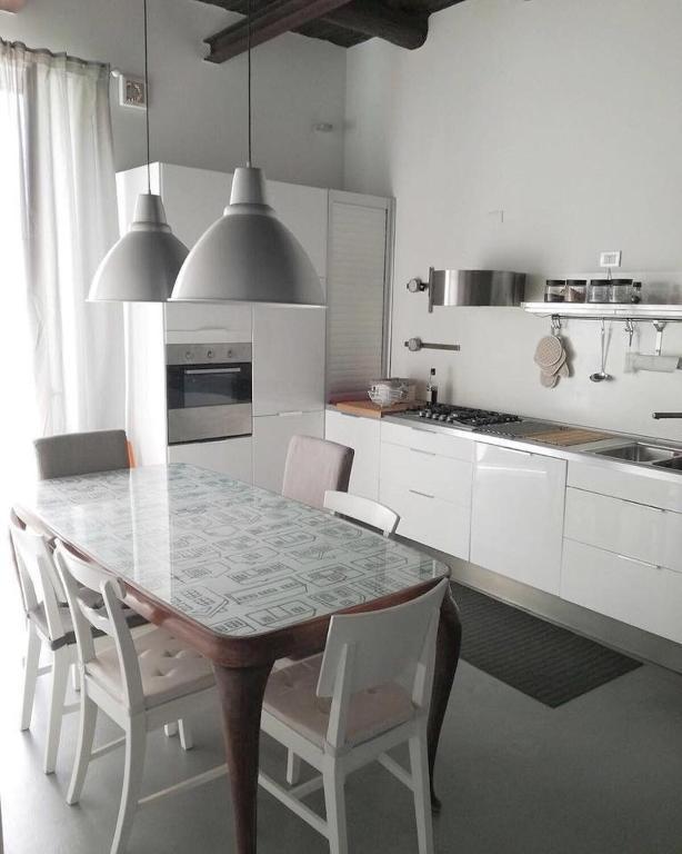 Cucine Moderne In Offerta A Salerno.Appartamento Bed Brioche Salerno Centro Italia Salerno Booking Com