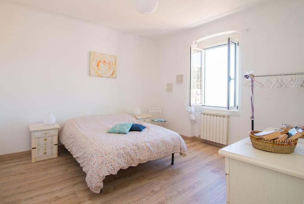 Letti A Castello Shabby Chic : Shabby chic apartment trieste u prezzi aggiornati per il