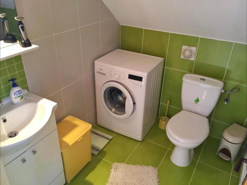 Apartment Casa Lavy, Târgu Jiu, Romania - Booking com