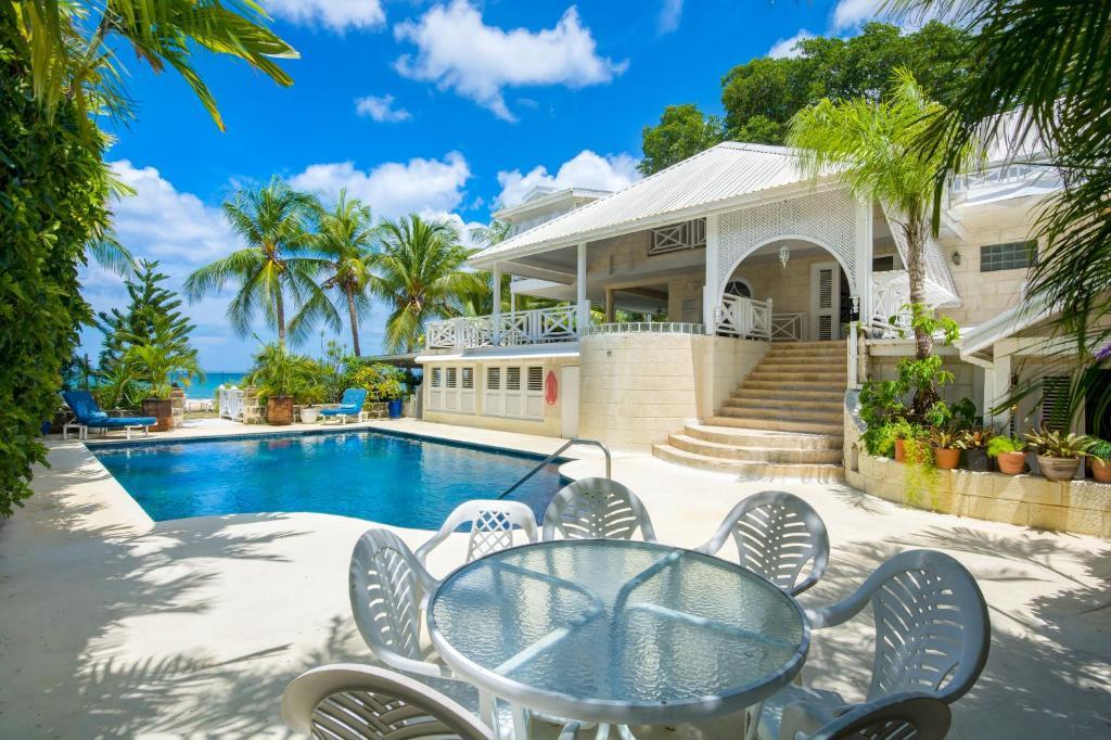 Vacation Home Tantalus Bridgetown Barbados Booking Com