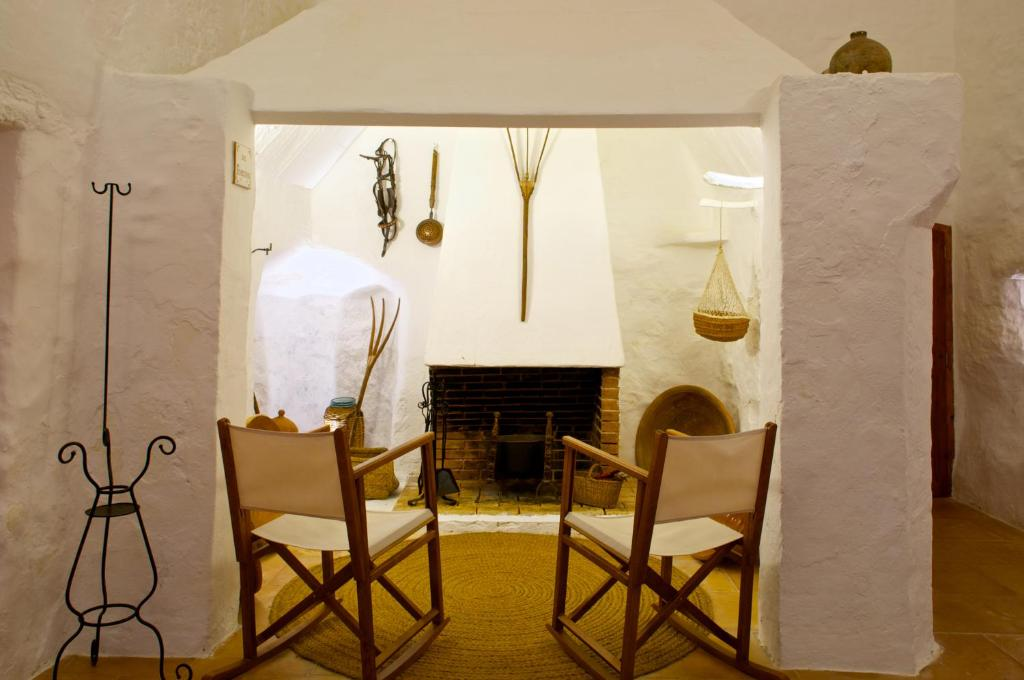 boutique hotels sant lluis  21