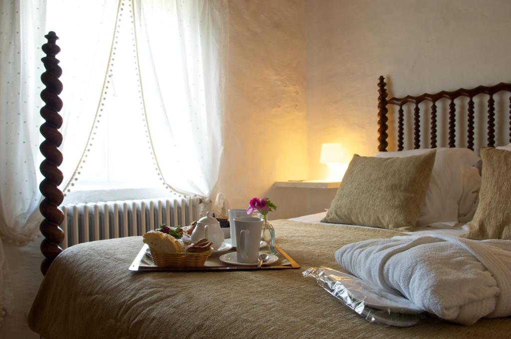 boutique hotels sant lluis  19