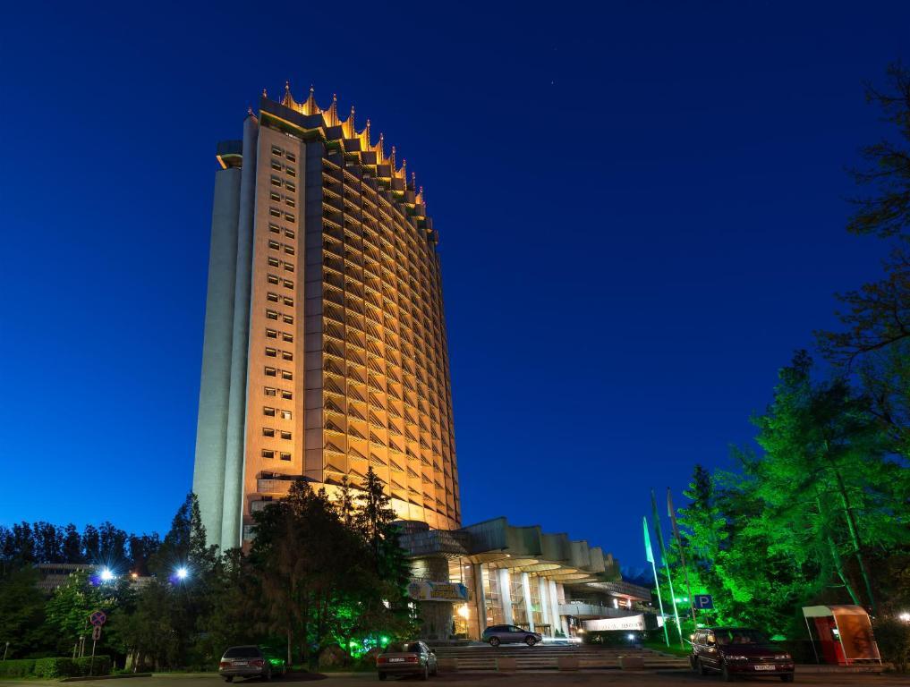 Kazakhstan hotel almaty kazakhstan for Reservation hotel