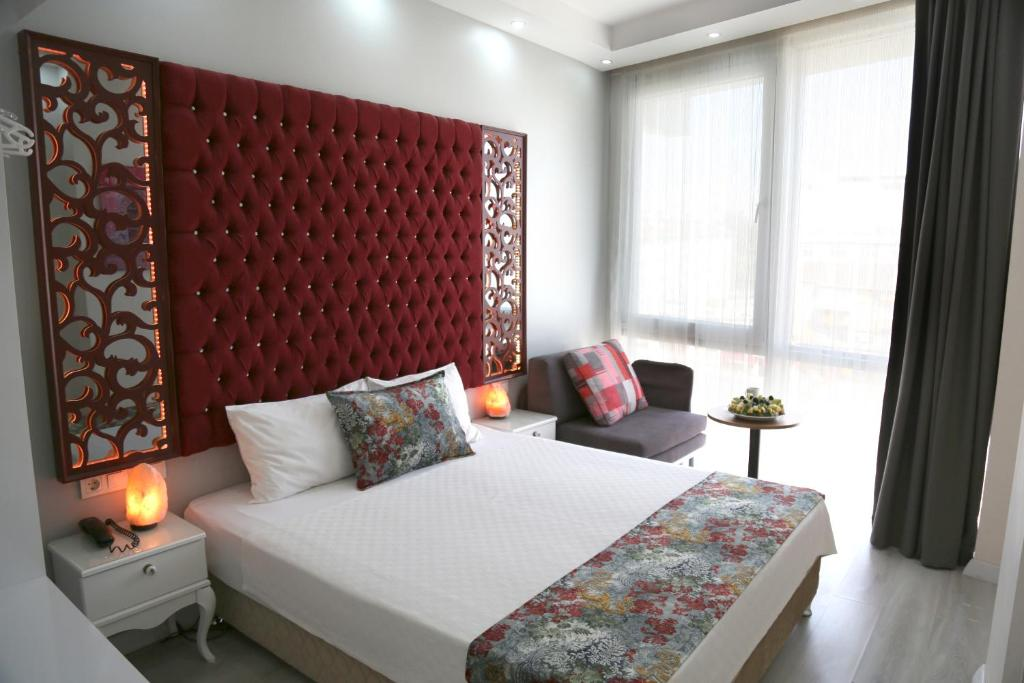 Image result for istanbul fair hotel