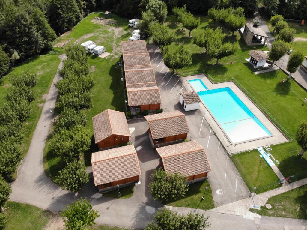 bungalows & hotel baliera (spanien bonansa) - booking
