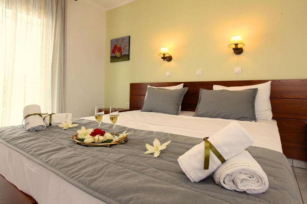 16760777 - Antigone Hotel
