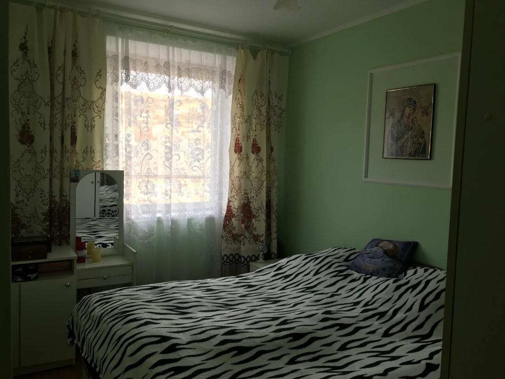 Апартаменты Квартира подобово (Украина Воловец) - Booking.com 4ff8e0cec33ad