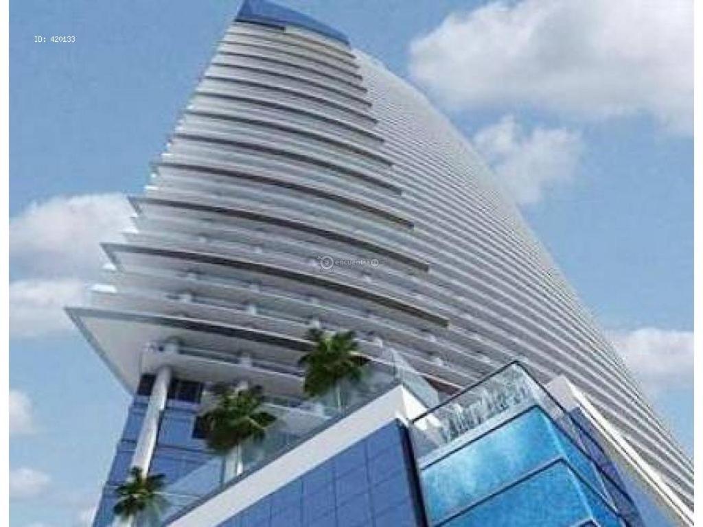 PH Yacht Club Apartment, Panamá – Precios actualizados 2019