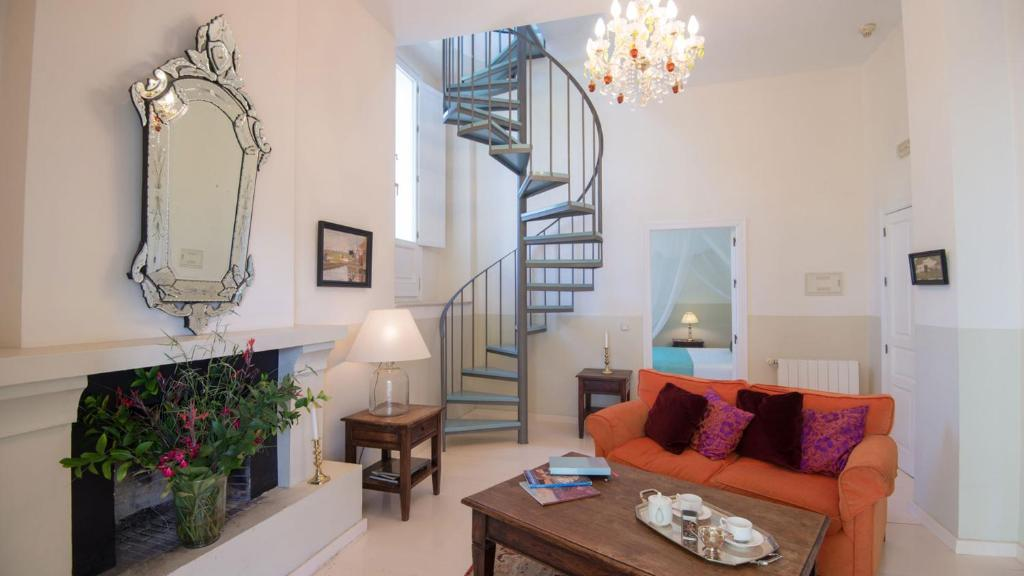 boutique hotels in ronda  54