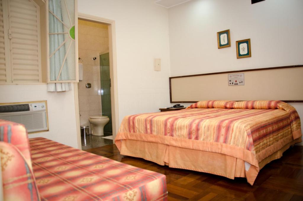 Primum Palace Hotel