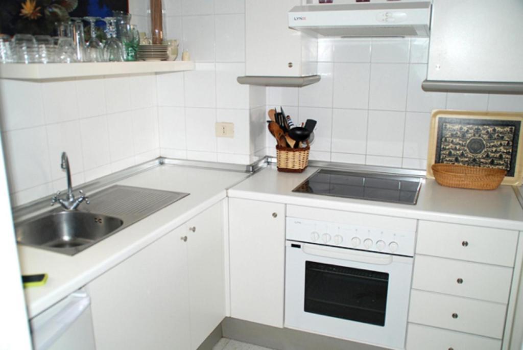 Imagen del Apartamento Magallanes