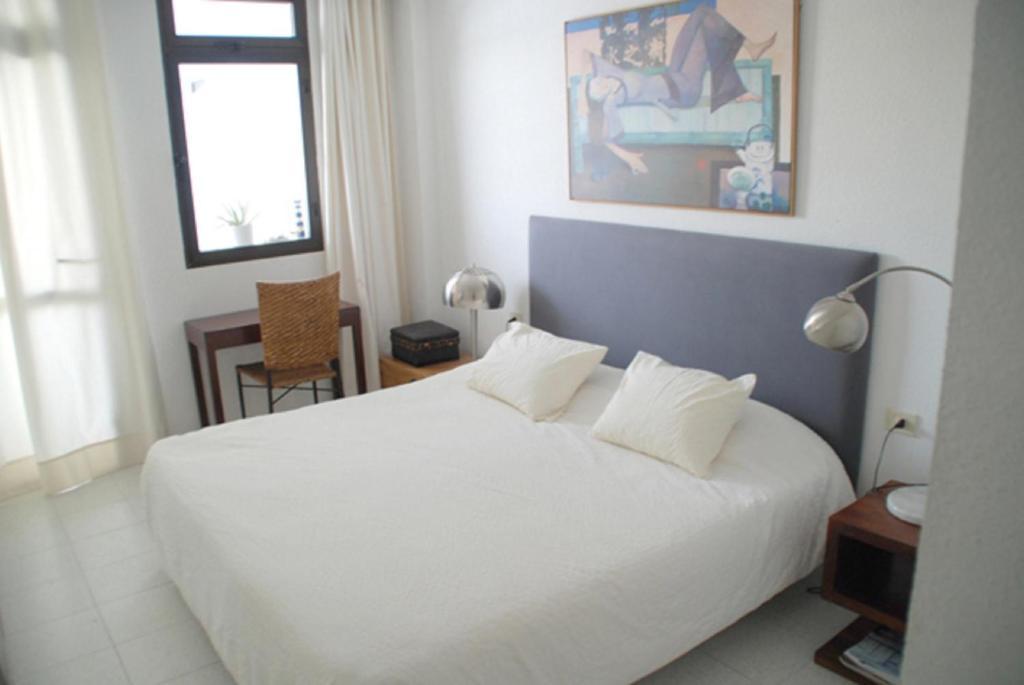 Apartamento Magallanes foto
