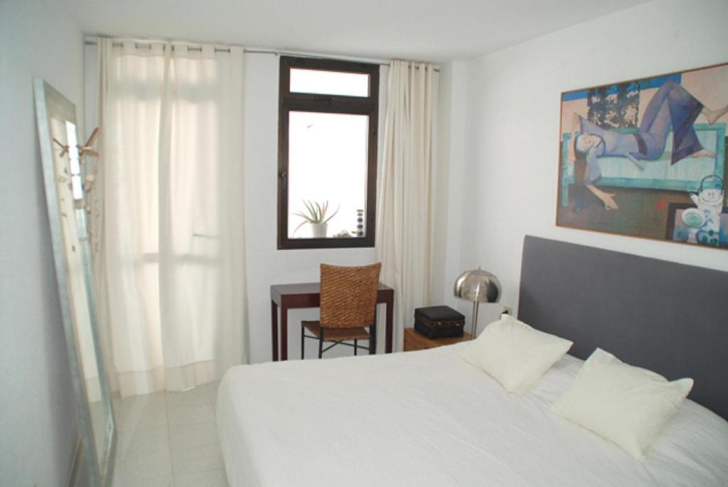 Apartamento Magallanes fotografía