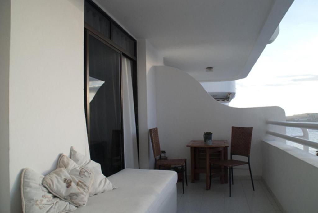 Foto del Apartamento Magallanes