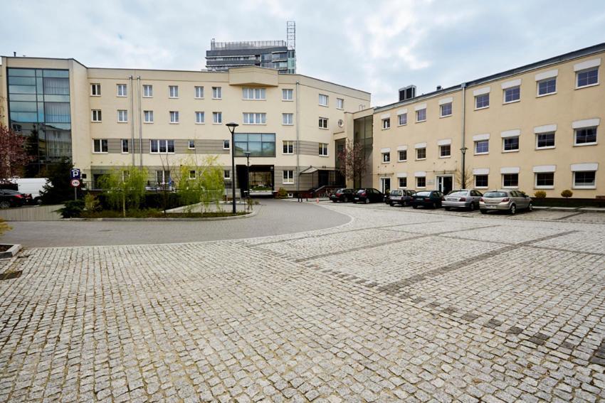 c09fa7dcdb1 Centrum Okopowa 55, Varssavi – hinnad uuendatud 2019