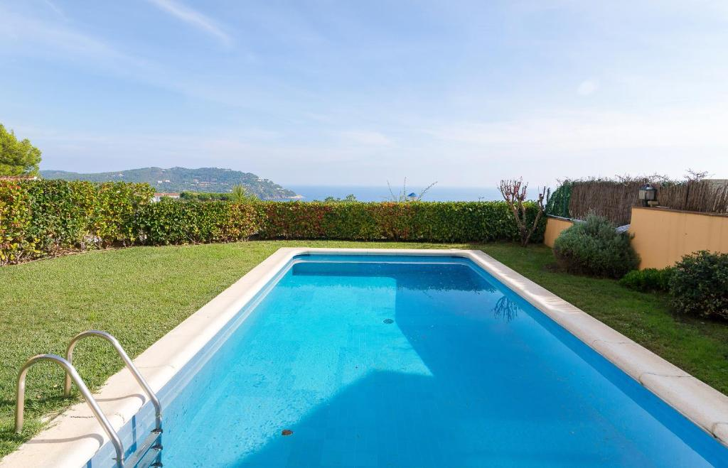 Panorama Costa Brava, Calella de Palafrugell – Ενημερωμένες ...