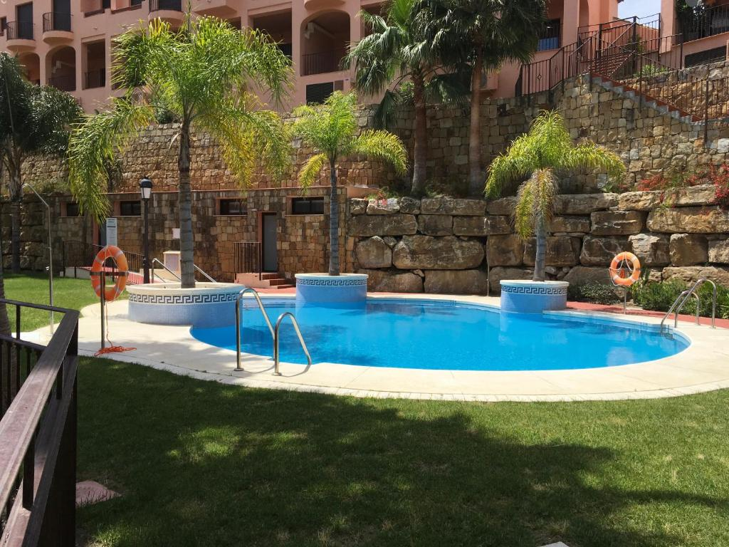 Casa o chalet Estepona Golf Town House (España Estepona ...