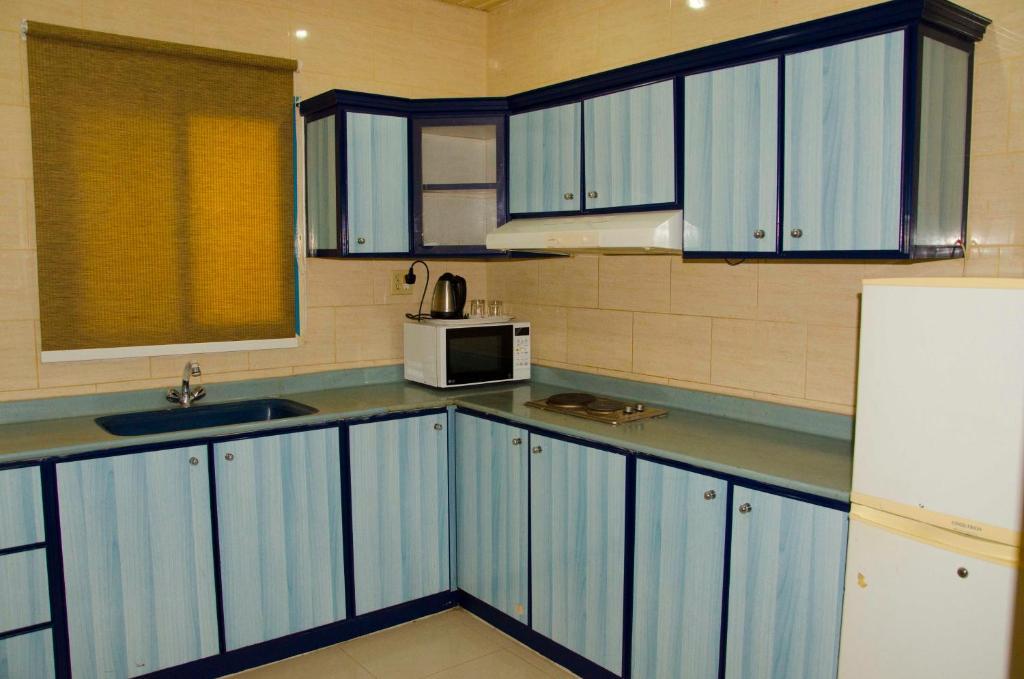 3408f781c Amasi for Hotel Suite1, Al Jubail, Saudi Arabia - Booking.com