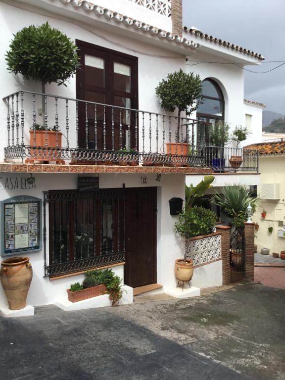 Casa Ella, Benahavís – Prezzi aggiornati per il 2019