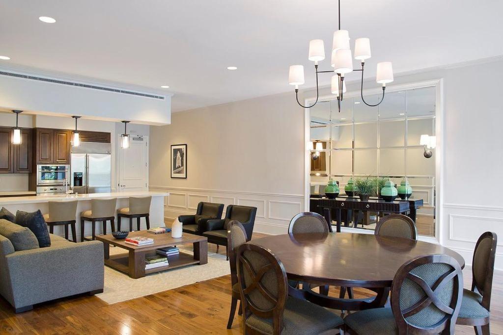 Apartment Americana Glendale M317 Ca Bookingcom