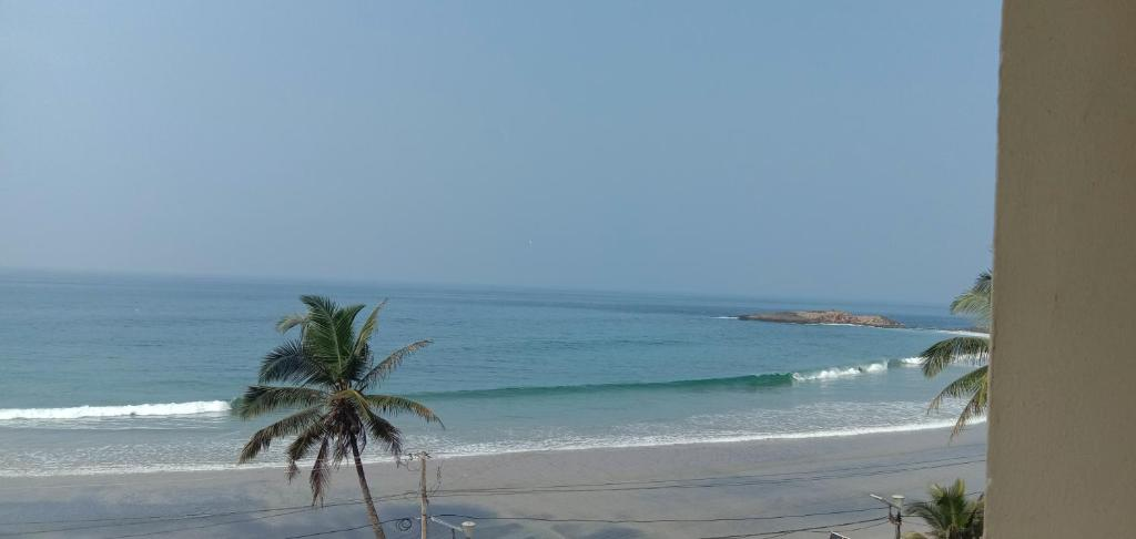kovalam home light house kovalam updated 2019 prices rh booking com